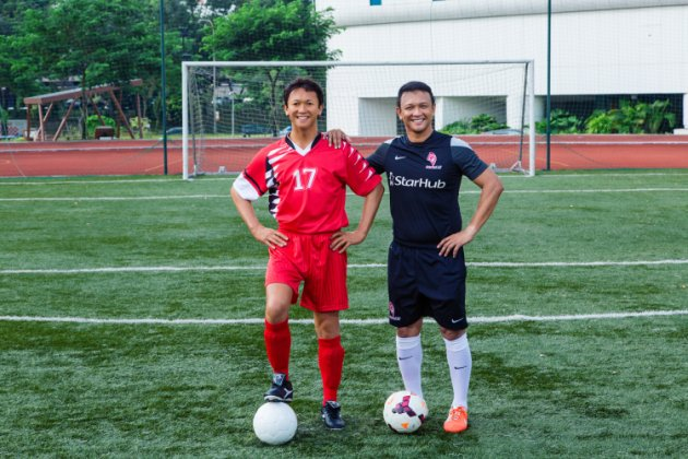 https://sg.sports.yahoo.com/blogs/fit-to-post-sports/singapore-football-legend-fandi-ahmad-immortalized-in-wax-060230806.html