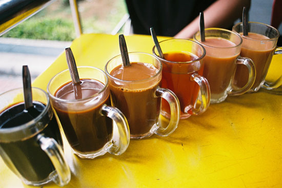 http://supermerlion.com/kopi-teh/