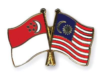 https://www.crossed-flag-pins.com/Friendship-Pins/Singapore/Flag-Pins-Singapore-Malaysia.html