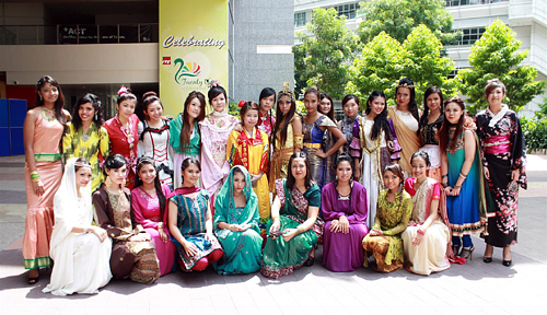 http://ce.ite.edu.sg/ce-happenings/events/events-2012-jul-sep/2012-07-16-college-east-celebrates-racial-harmony-day-2012/