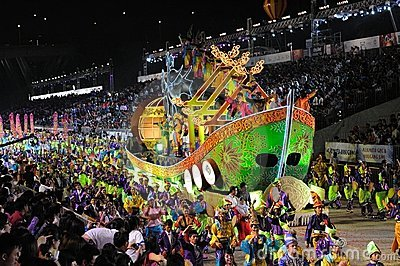 http://www.dreamstime.com/royalty-free-stock-images-singapore-chingay-parade-hundereds-artist-perform-traditional-dance-image32541169