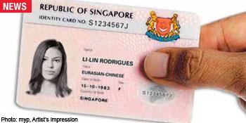 http://news.asiaone.com/News/AsiaOne+News/Singapore/Story/A1Story20100113-191440.html