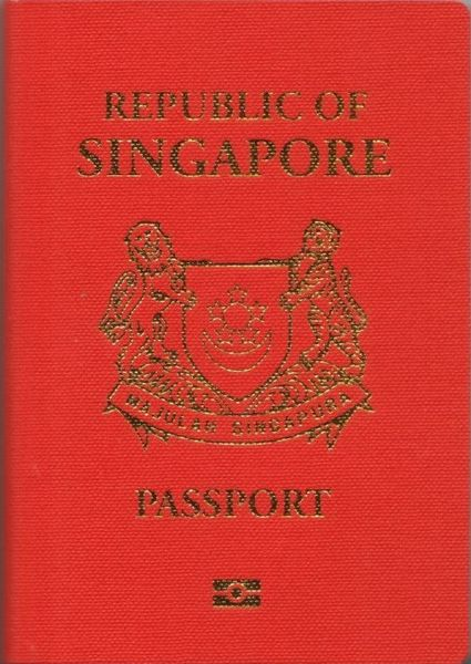 https://en.wikipedia.org/wiki/Singapore_passport