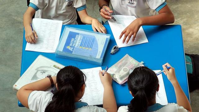 http://origin-stcommunities.straitstimes.com/education/education/secondary/singapore-ranks-third-globally-time-spent-homework