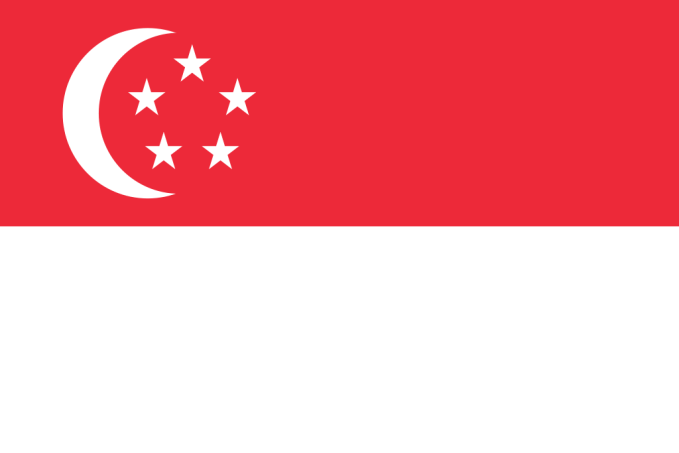 https://en.wikipedia.org/wiki/Flag_of_Singapore